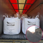 BigBags de BioChar Carbón Vegetal