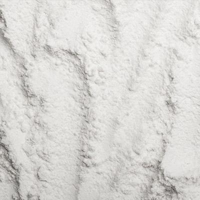 Granel de Mineral Zeolitas